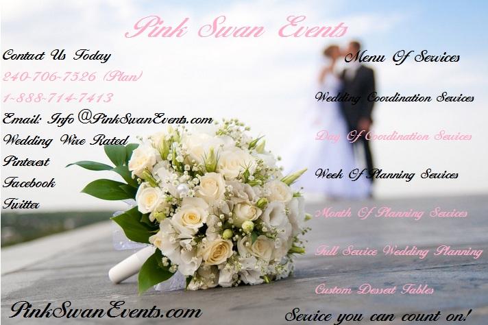 pinkswanpostcard.jpg