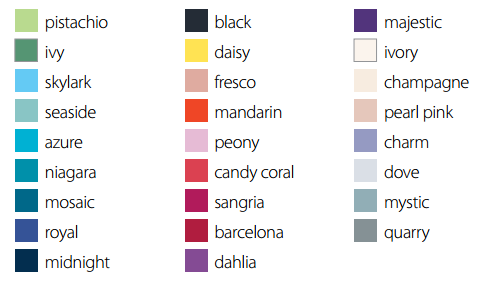 alfredsungswatchcolors2017.png