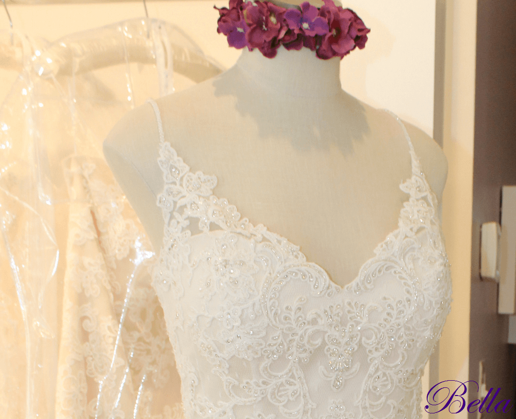 Bridal Boutique in Washington DC | Bridal Boutique & Bridesmaids ...