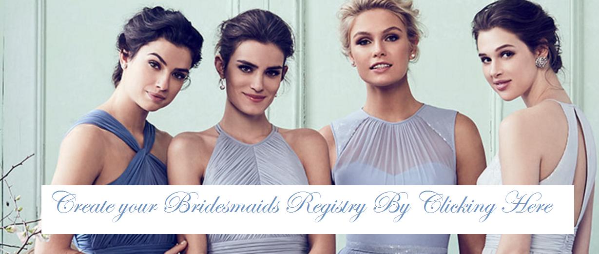 bridesmaids-registry-virtual-showroom-bridesmaids-dresses-bridal-party-registry-online-register-bridal-party.png - onlinebridesmaidsvirtualshowroom
