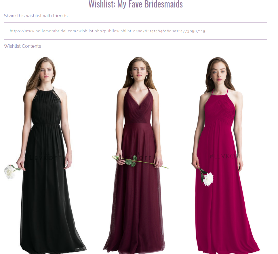 createvirtualshowroom-bridesmaids.png