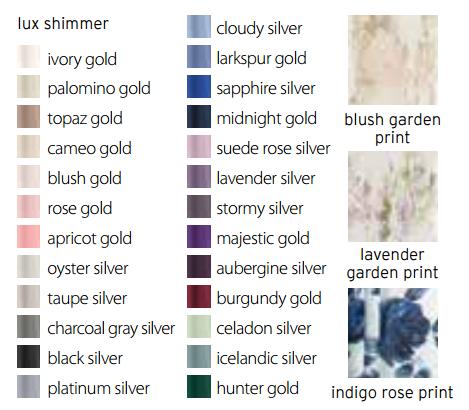 dessyluxchiffoncolors2017-colorchart-shimmer.png