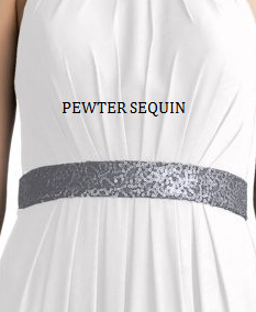 pewter-sequin.png