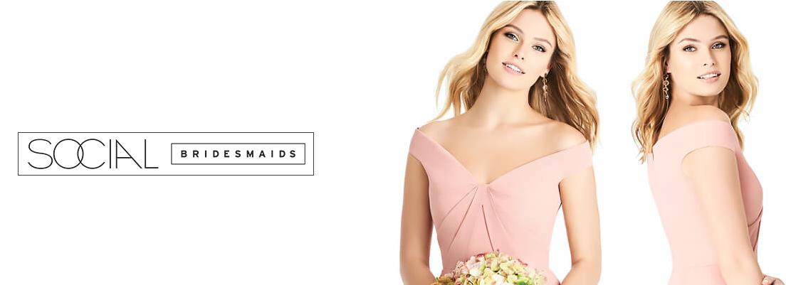 socialbridesmaidsdresses-washington-dc-2018.png