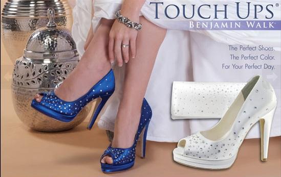 touchups2.jpg